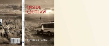 About the Book – Inside Outlaw